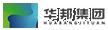 华邦集团logo描边.png